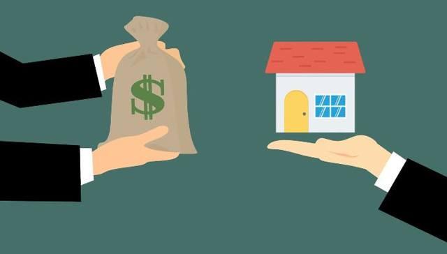Подводные камни и риски при покупке квартиры по договору дарения