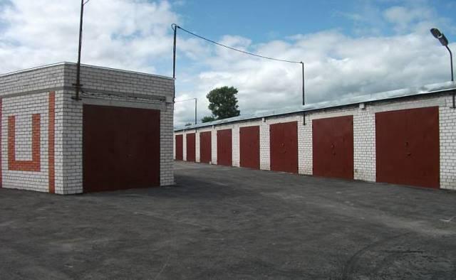 Как перевести гараж в жилое или нежилое помещение: можно ли перевести гараж в коммерческую недвижимость