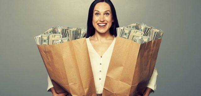 Сколько стоит раздел имущества при разводе