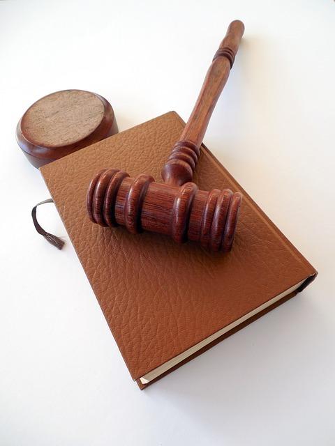 Основания, процедура и документы для лишения родительских прав матери