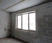 Как продать квартиру по переуступке