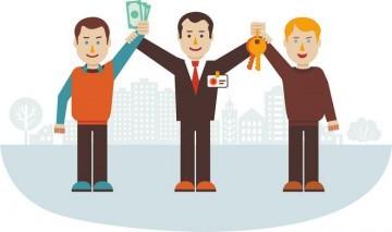 Можно ли и как продать неприватизированную квартиру