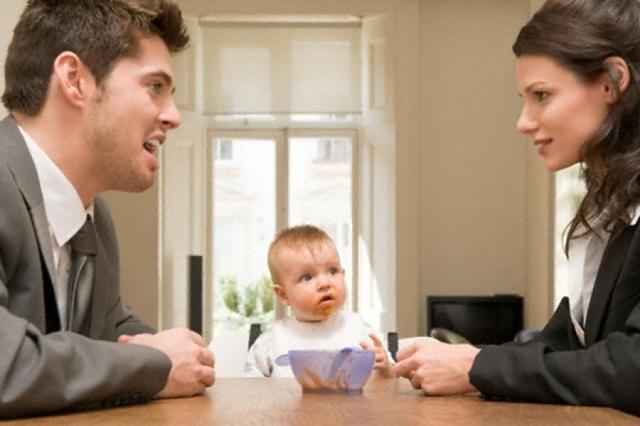 Соглашение об алиментах на содержание несовершеннолетних детей, соглашение о выплате алиментов на ребенка (образец)