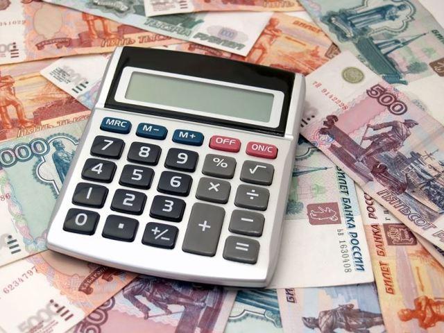 Взыскание долга по алиментам после 18 лет - задолженность по алиментам после 18 лет
