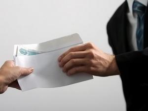 Как заставить платить алименты бывшего мужа, как заставить отца ребенка платить алименты, может ли мать ребенка заставить должника-алиментщика платить алименты