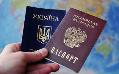 Как подать на алименты на иностранного гражданина