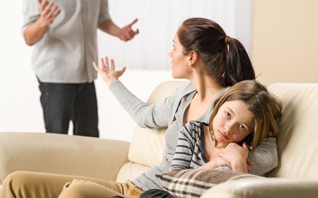 Как добиться выплаты задолженности по алиментам от бывшего мужа
