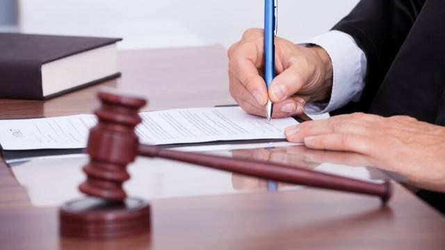 Возражения на исковое заявление о разделе совместно нажитого имущества супругов, возражение по иску о разделе имущества образец 2019