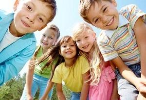 Размер алиментов на 5 детей