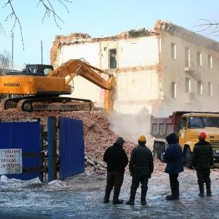Выкупная цена аварийного жилья: определение рыночной стоимости и оценка квартиры на момент выселения