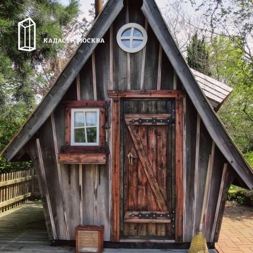 Садовый дом это жилое или нежилое помещение в 2019 году: определение, чем отличается садовый дом от жилого