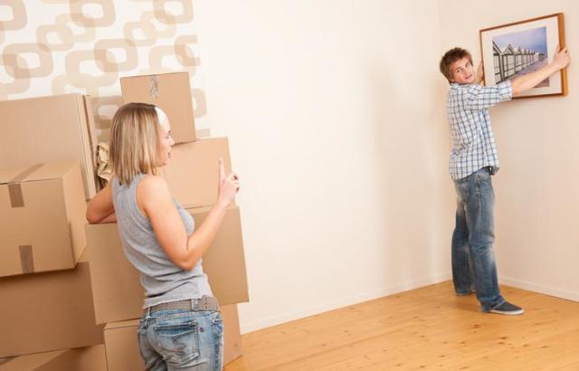 Договор купли продажи квартиры с мебелью и бытовой техникой (образец)