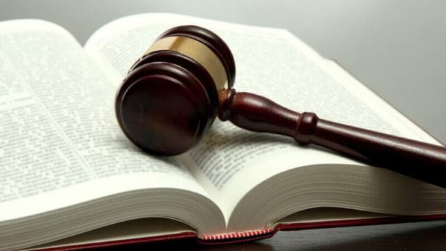 Имеет ли право опекун на наследство опекаемого