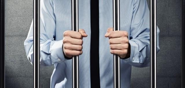 Алименты с заключенных колонии строгого режима - расчет алиментов для осужденного - алименты с заключенного мужа