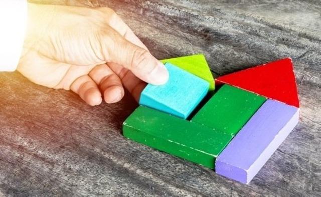 Договор купли-продажи неотделимых улучшений квартиры (образец)