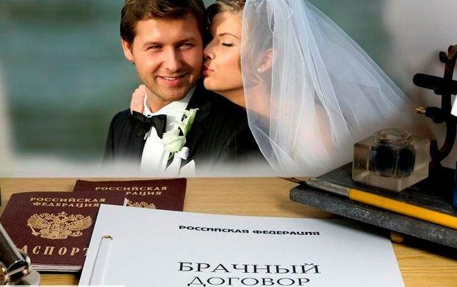 Можно ли и как оспорить брачный договор в суде: судебная практика