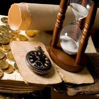 Как оспорить завещание на дом после смерти, кто может оспорить завещание на дом