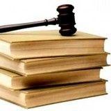 Куда нести судебный приказ о взыскании алиментов, что делать дальше