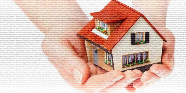 Как получить квартиру от государства бесплатно в России в 2019 году: социальное жилье, если нет собственного жилья