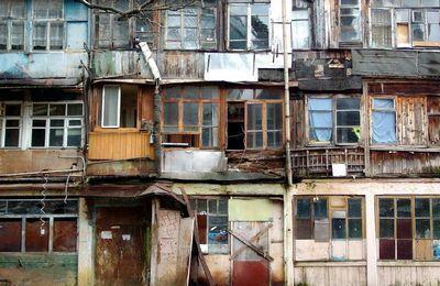 Признание частного дома аварийным и подлежащим сносу: порядок действий, процедура, что делать собственникам