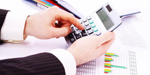 Передаются ли долги по кредитам по наследству?