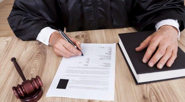Обжалование, отмена, оспаривание алиментов в судебном порядке: Обжалование, отмена, оспаривание алиментов в судебном порядке