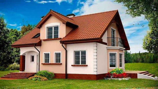 Договор дарения доли дома и земельного участка, какие документы нужны для дарения доли дома и земельного участка