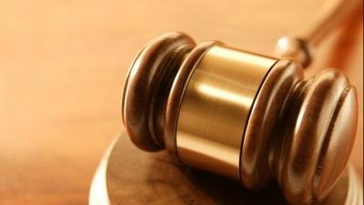 Принудительная приватизация квартиры через суд: документы, исковое заявление, судебная практика 2019