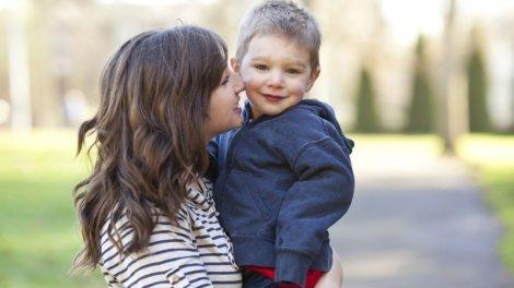 Исковое заявление об установлении отцовства и взыскании алиментов (образец) - Как доказать отцовство и подать на алименты