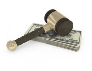 Прекращение выплаты алиментов на ребенка: по достижении 18 лет, на содержание супруги, в связи со смертью должника. Образец искового заявления о прекращении выплаты и взыскания алиментов.