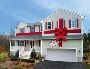 Договор дарения доли квартиры между близкими родственниками 2019 год образец, бланк, шаблон, пример