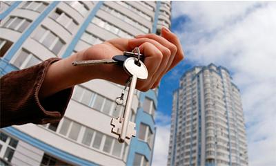 Приватизация квартиры военнослужащими по договору соц найма, приватизация жилья военнослужащими