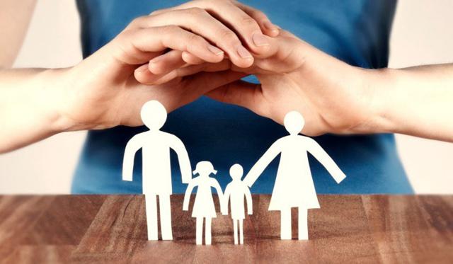 Требования к опекунам и попечителям несовершеннолетнего ребенка: кто имеет право