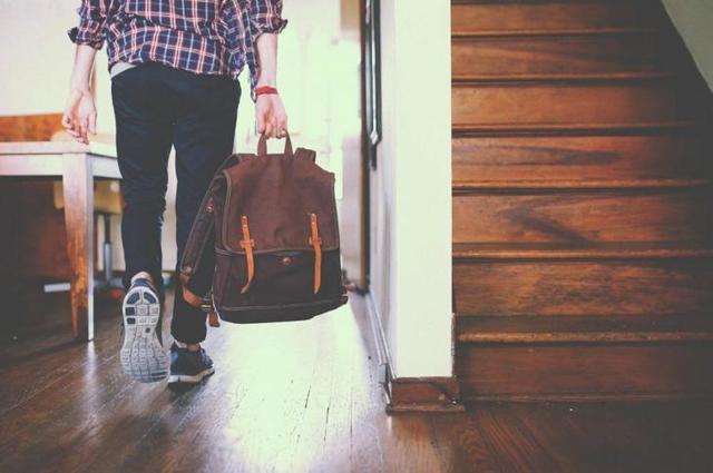 Срок освобождения квартиры после продажи по закону, когда продавец должен освободить квартиру после продажи