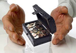 Как оформить завещание на вклад в банке