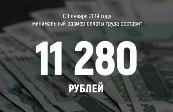 Что грозит за неуплату алиментов в 2019 году - чем грозит неуплата алиментов неплательщику в России 2019