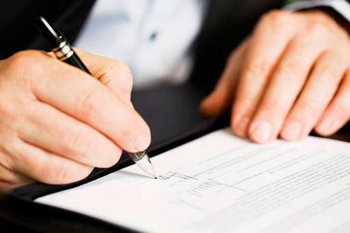 Образец заявления на получение субсидии на приобретение жилья