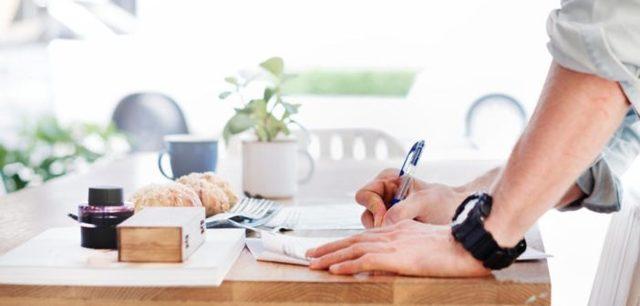 Исковое заявление об установлении отцовства (образец), Как написать и подать в суд заявление на установление отцовства