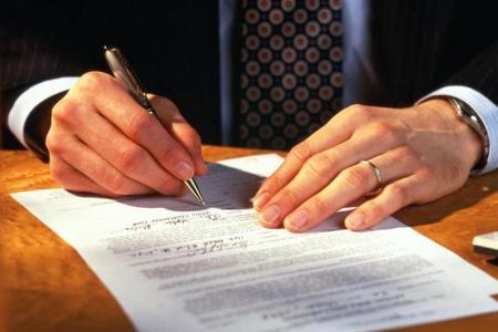 Вступление в наследство через суд: исковое заявление, сколько стоит