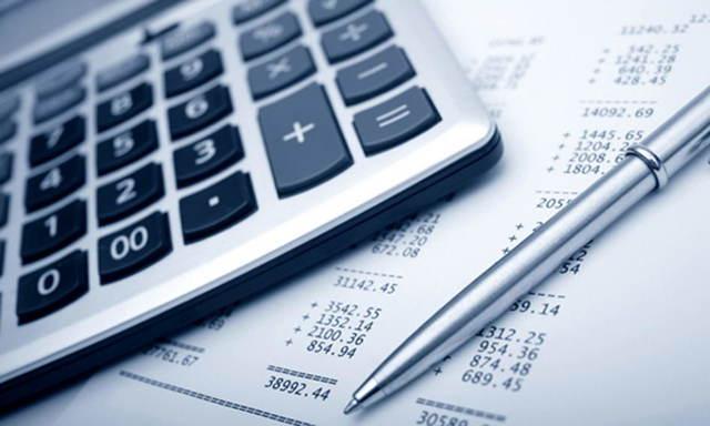 Калькулятор расчета долей в праве общей долевой собственности - как посчитать доли в квартире калькулятор онлайн