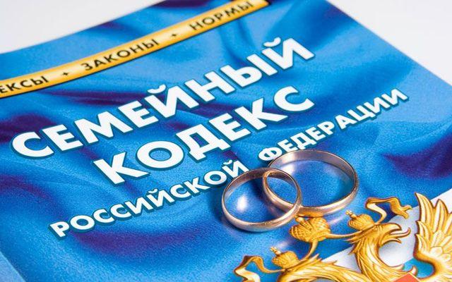 Алименты на содержание жены в браке и при разводе: размер, расчет, образец заявления - алименты на беременную жену, инвалида, в декрете.
