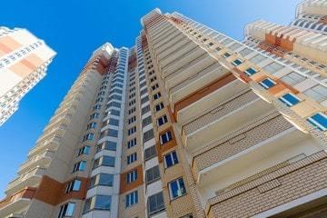 Можно ли продать квартиру сразу после покупки, через какое время можно продать квартиру
