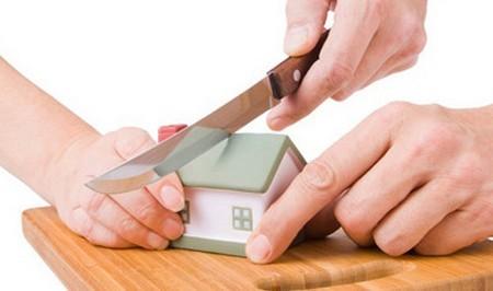 Как выделить долю в квартире: пошаговая инструкция 2019 - выделение доли в натуре из общей долевой собственности в квартире