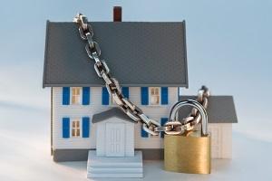 Покупка квартиры, находящейся в собственности у банка