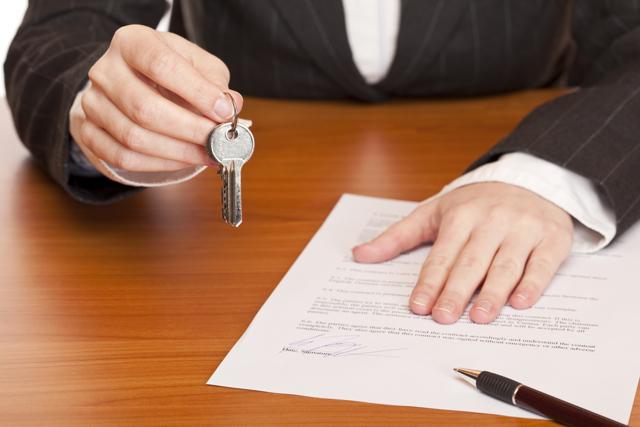 Можно ли и как взять кредит под залог доли в квартире