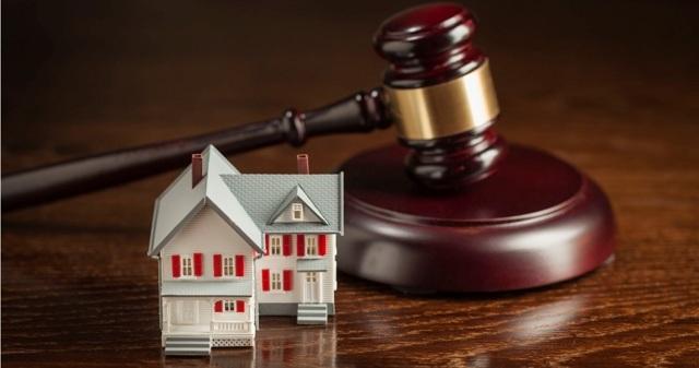 Как отсудить имущество при разводе, как выиграть раздел имущества