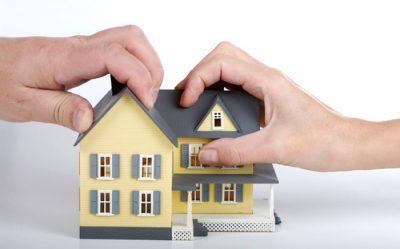 Договор дарения 1/2 доли квартиры (образец) 2019, дарение 1/2 доли квартиры второму собственнику