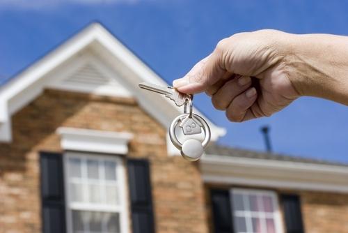Как могут обмануть при покупке квартиры, подвохи