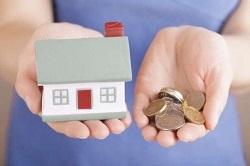 Как выкупить долю в квартире у родственника, если они против