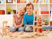 Можно ли и как продать квартиру если есть доля несовершеннолетнего ребенка в 2019 году - продажа квартиры с долями несовершеннолетних детей